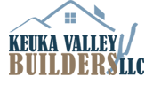 Keuka Valley Builders LLC | (585) 554-5549