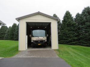 18x32x14_RV storage_Ontario, NY